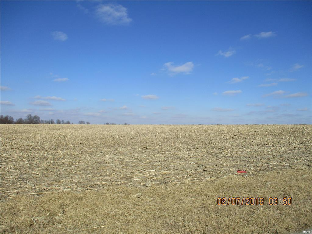 131 N Service Road Property Photo - Jonesburg, MO real estate listing