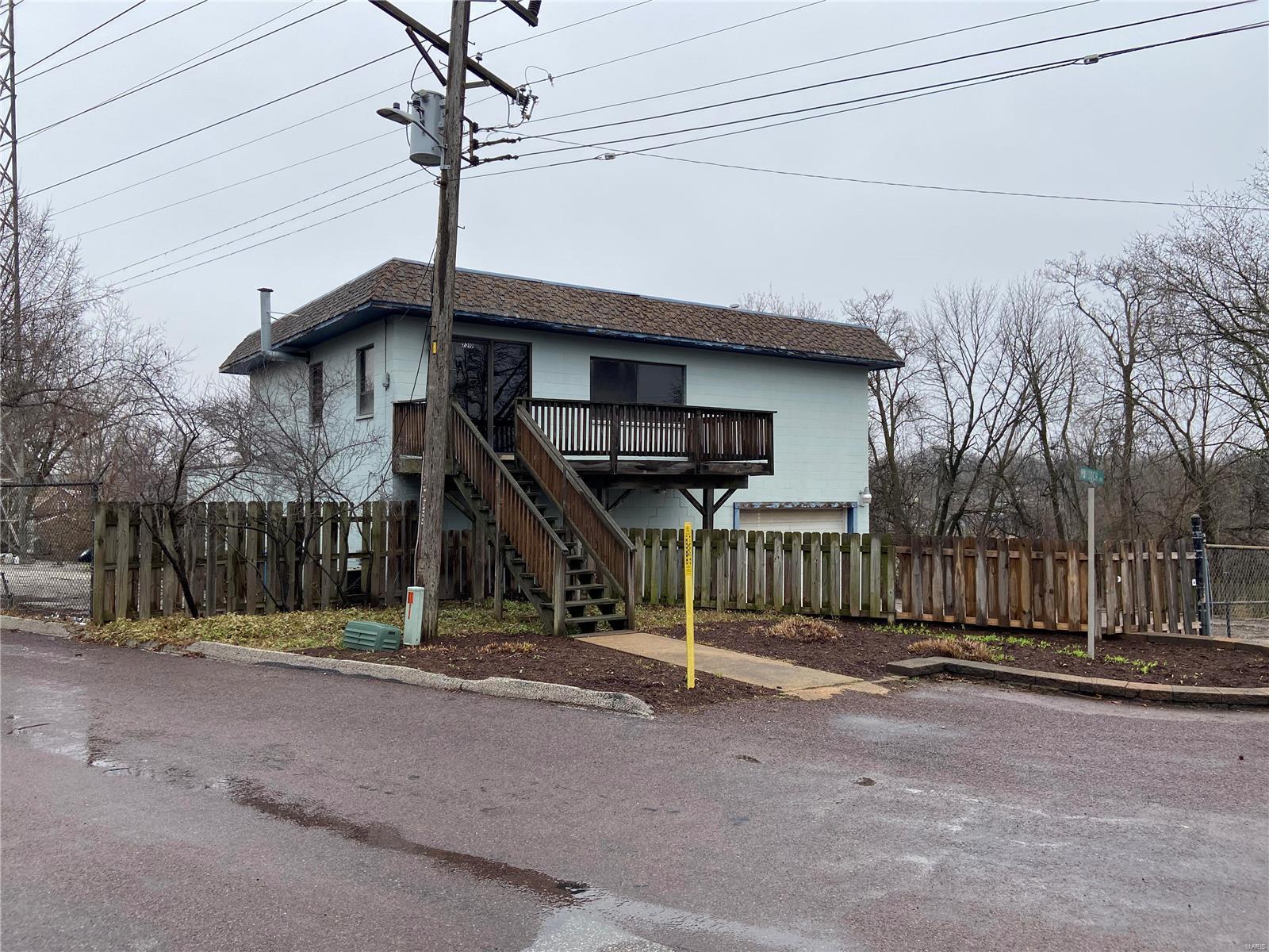 7219 Murdoch Avenue Property Photo