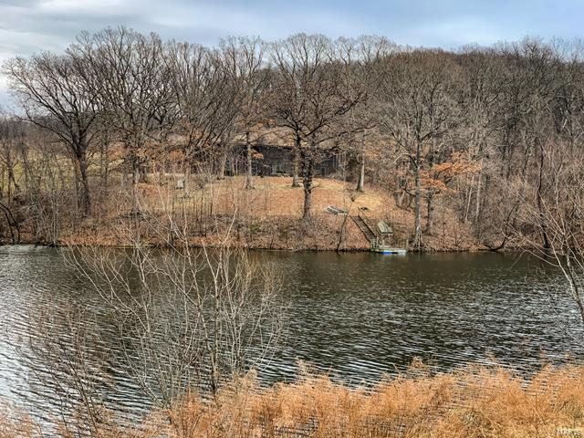 15871 State Hwy 79 Property Photo - New London, MO real estate listing