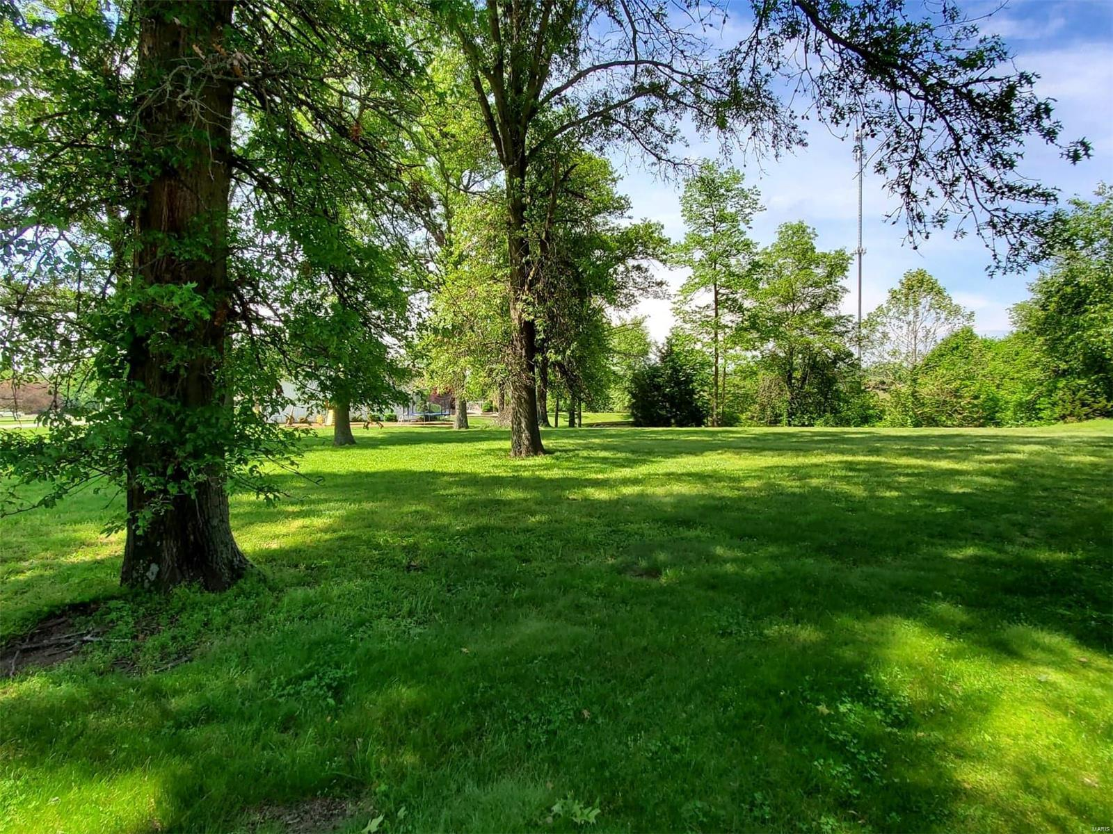 0 Solitude Property Photo - Duquoin, IL real estate listing