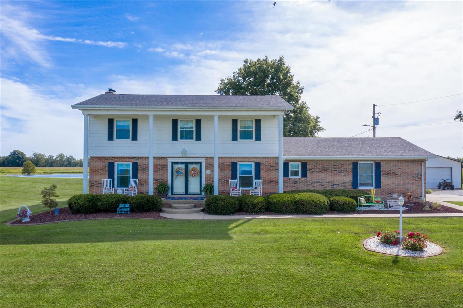 62831 Real Estate Listings Main Image