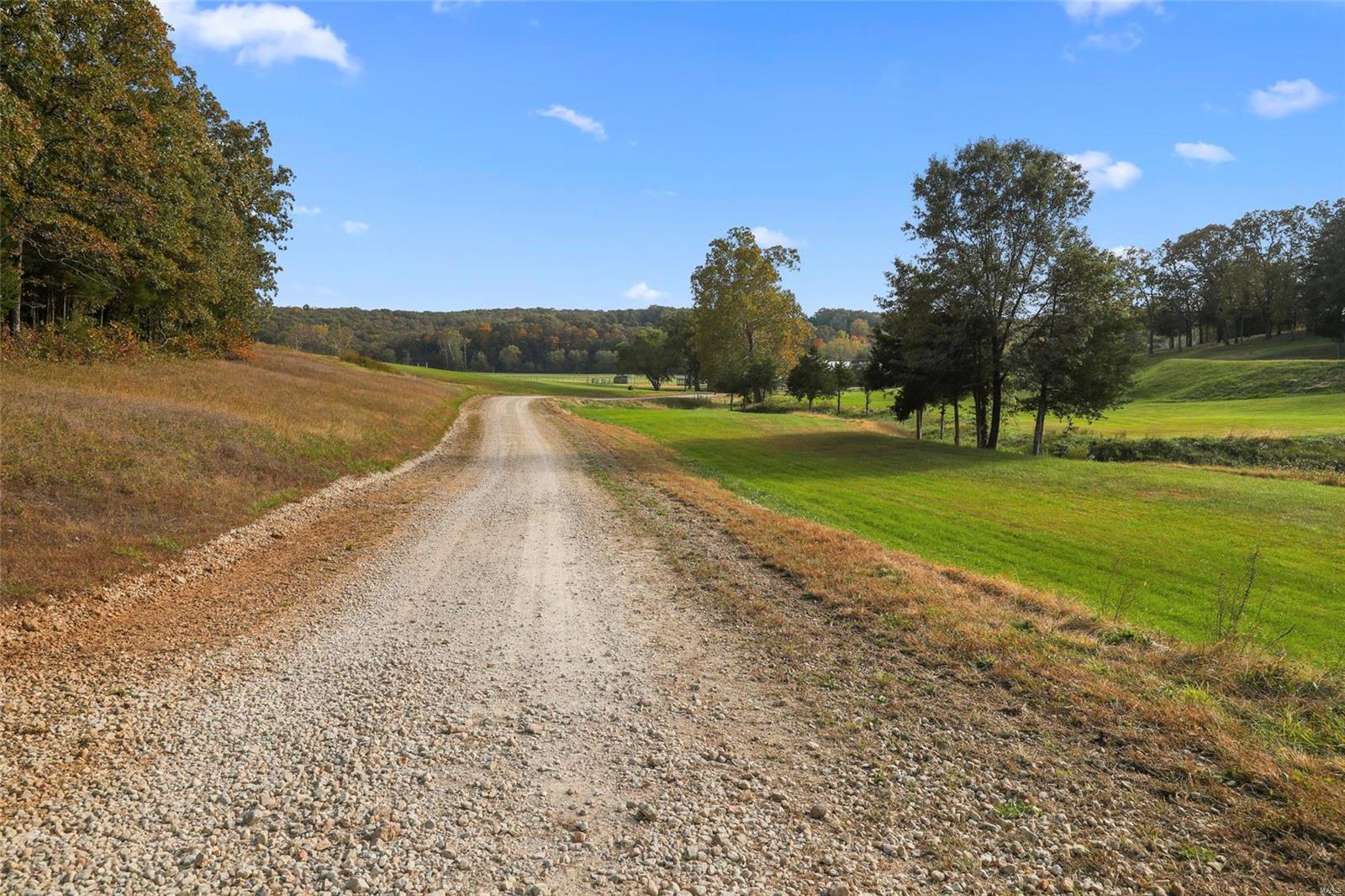 2264 Wurtz Road Property Photo - Hermann, MO real estate listing