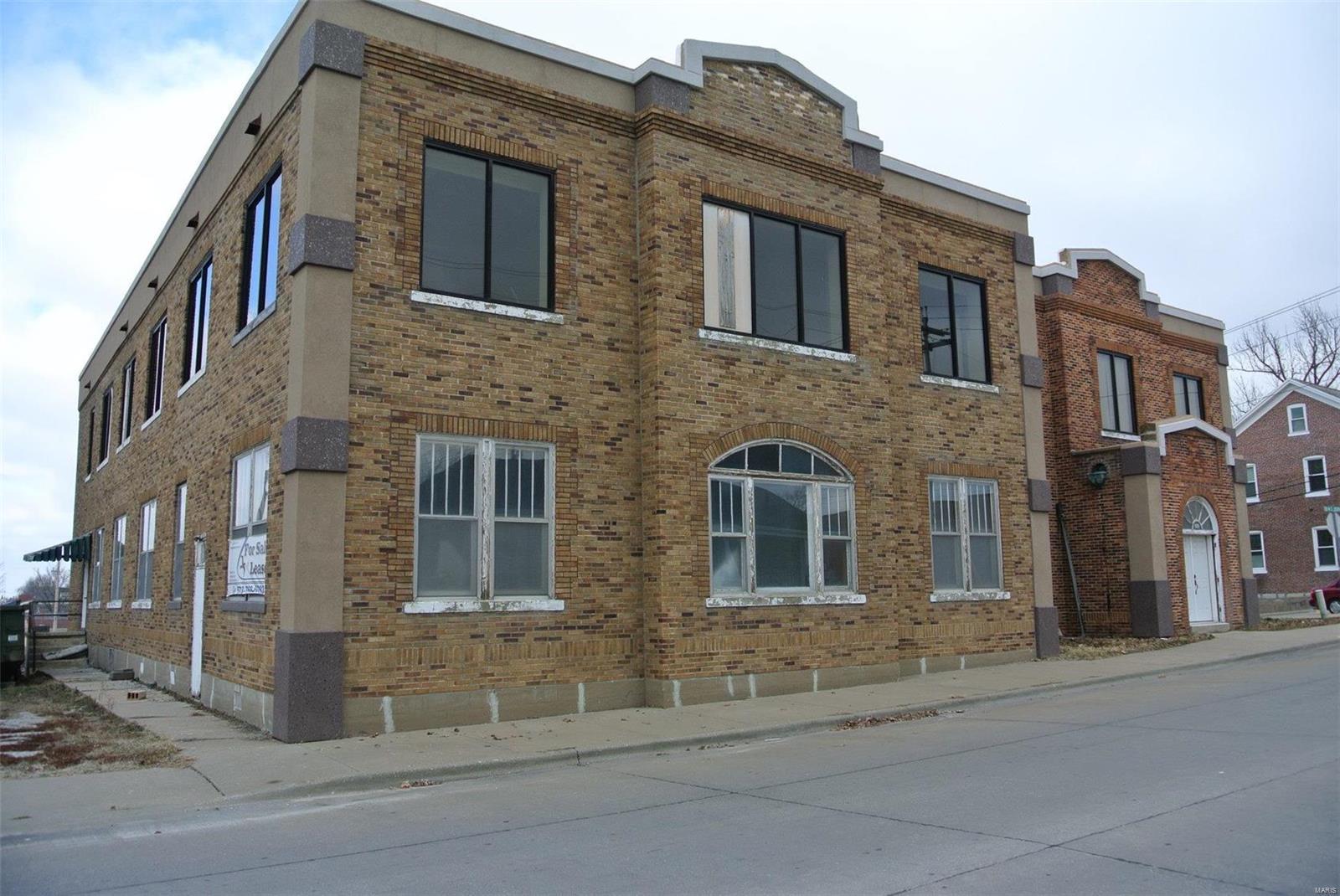 202 W St. Joseph Street #2f Property Photo