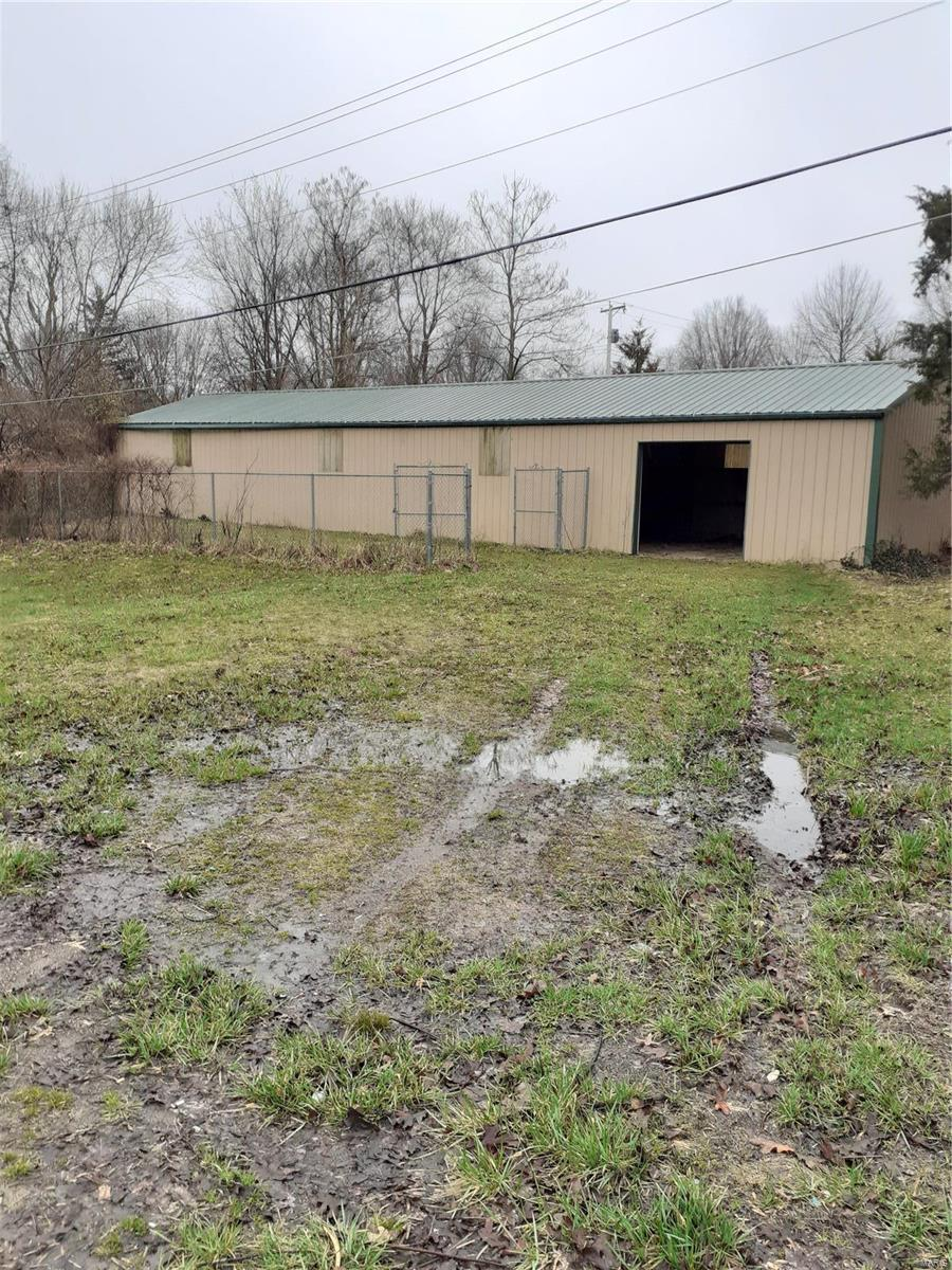 410 Springfield Road Property Photo
