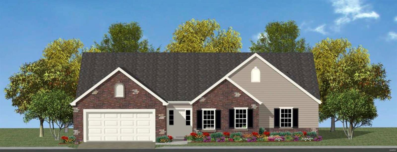 126 Timber Wolf Valley/DALHOUSIE Property Photo - Festus, MO real estate listing