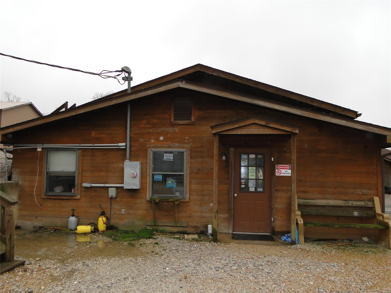 17784 Highway 19 Property Photo