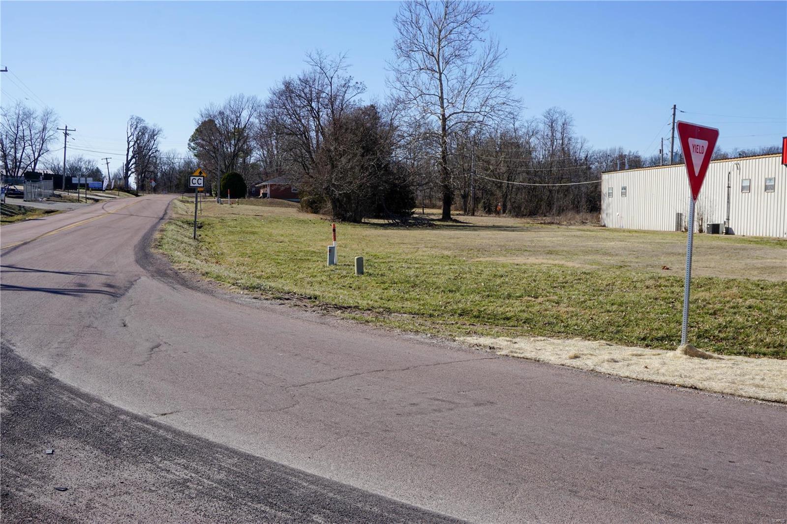 1292 S Bishop Avenue Property Photo