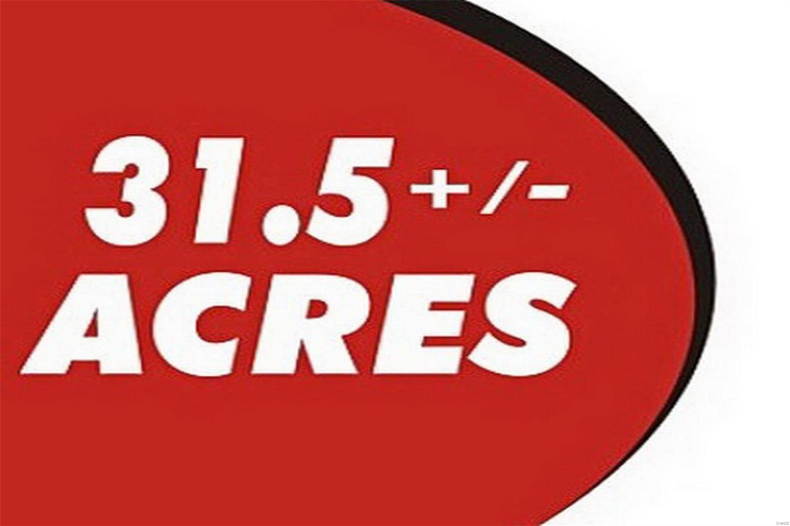 63087 Real Estate Listings Main Image