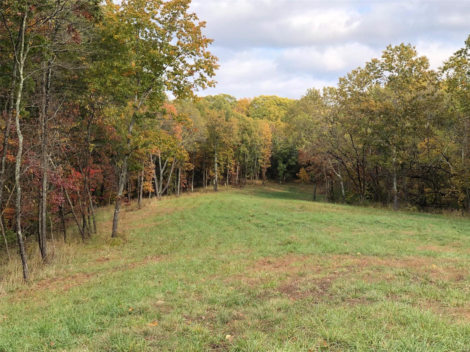 3289 Old Sugar Creek Property Photo - Fenton, MO real estate listing