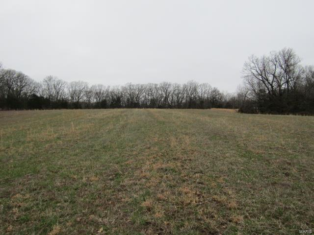 2186 HWY F Property Photo - Hermann, MO real estate listing