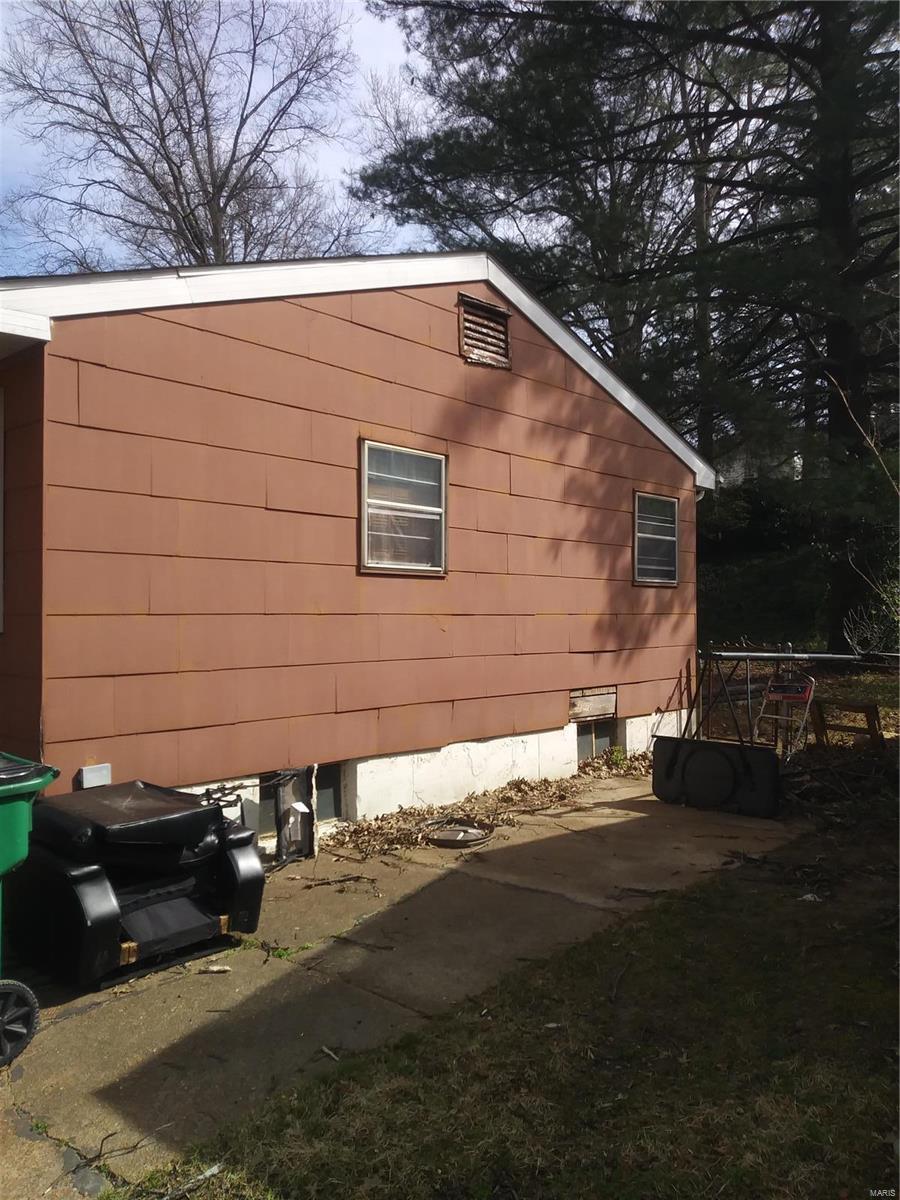 410 Teston Drive Property Photo