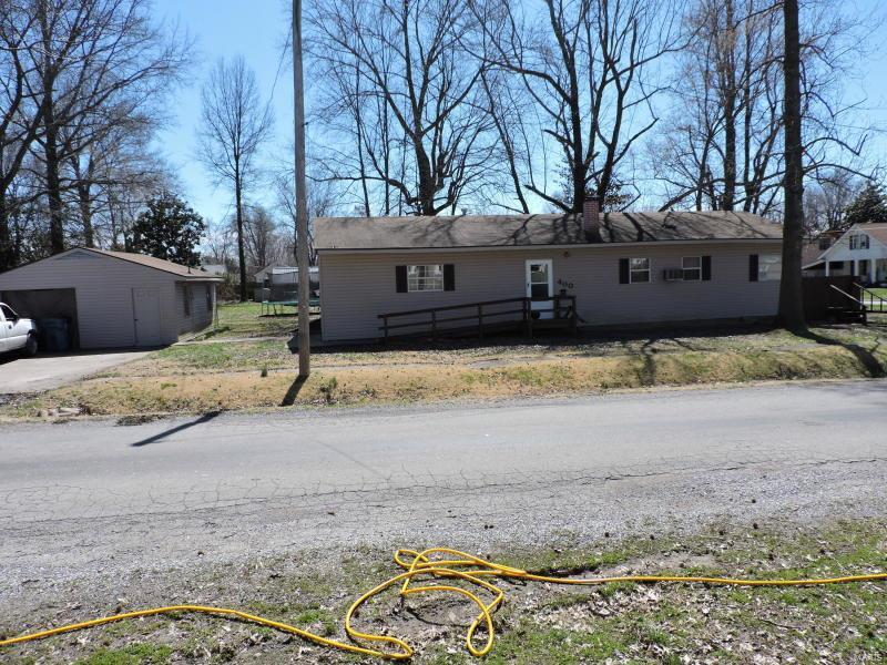 400 Missouri Property Photo