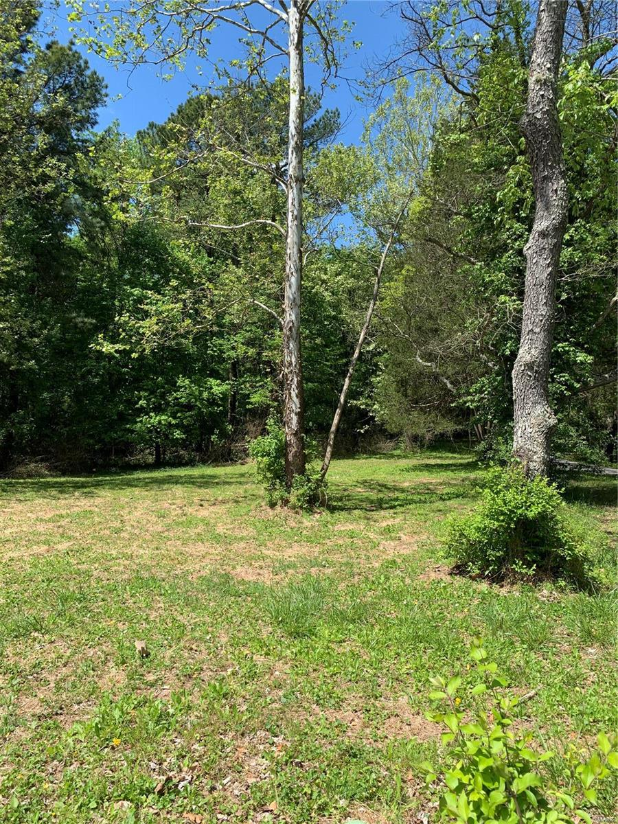 0 Hawthorn Hollow Property Photo - Makanda, IL real estate listing