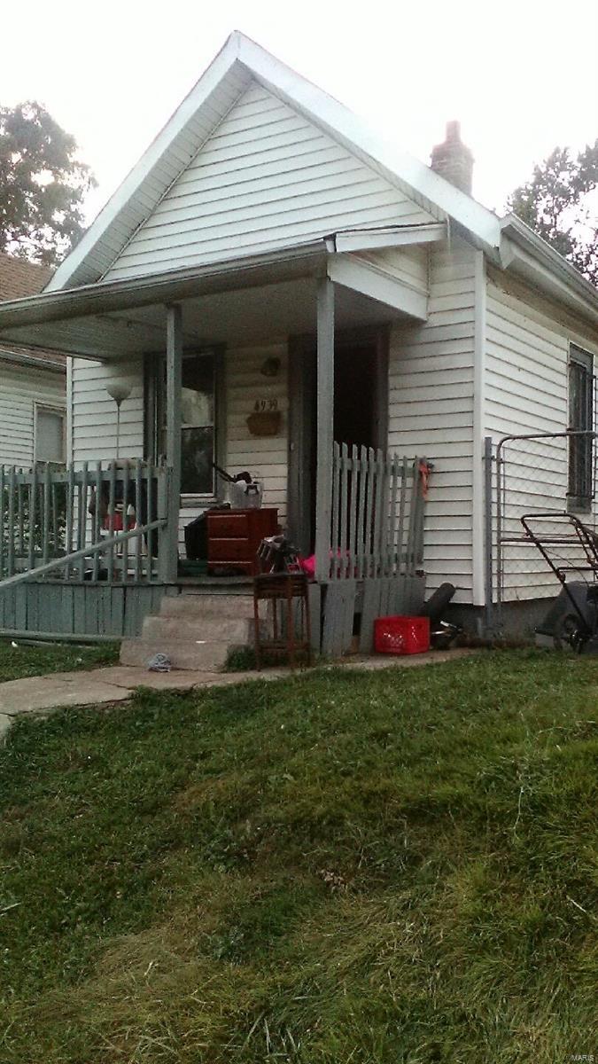4939 Alcott Property Photo
