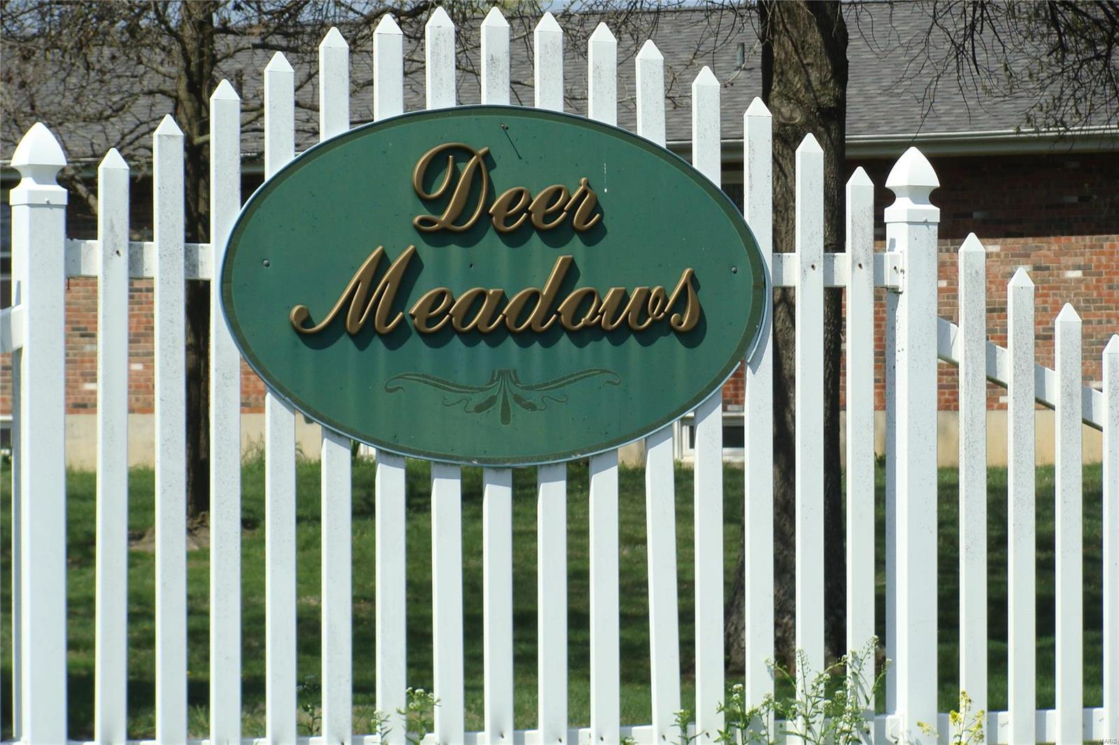 0 Deer Meadows Property Photo - Sullivan, MO real estate listing