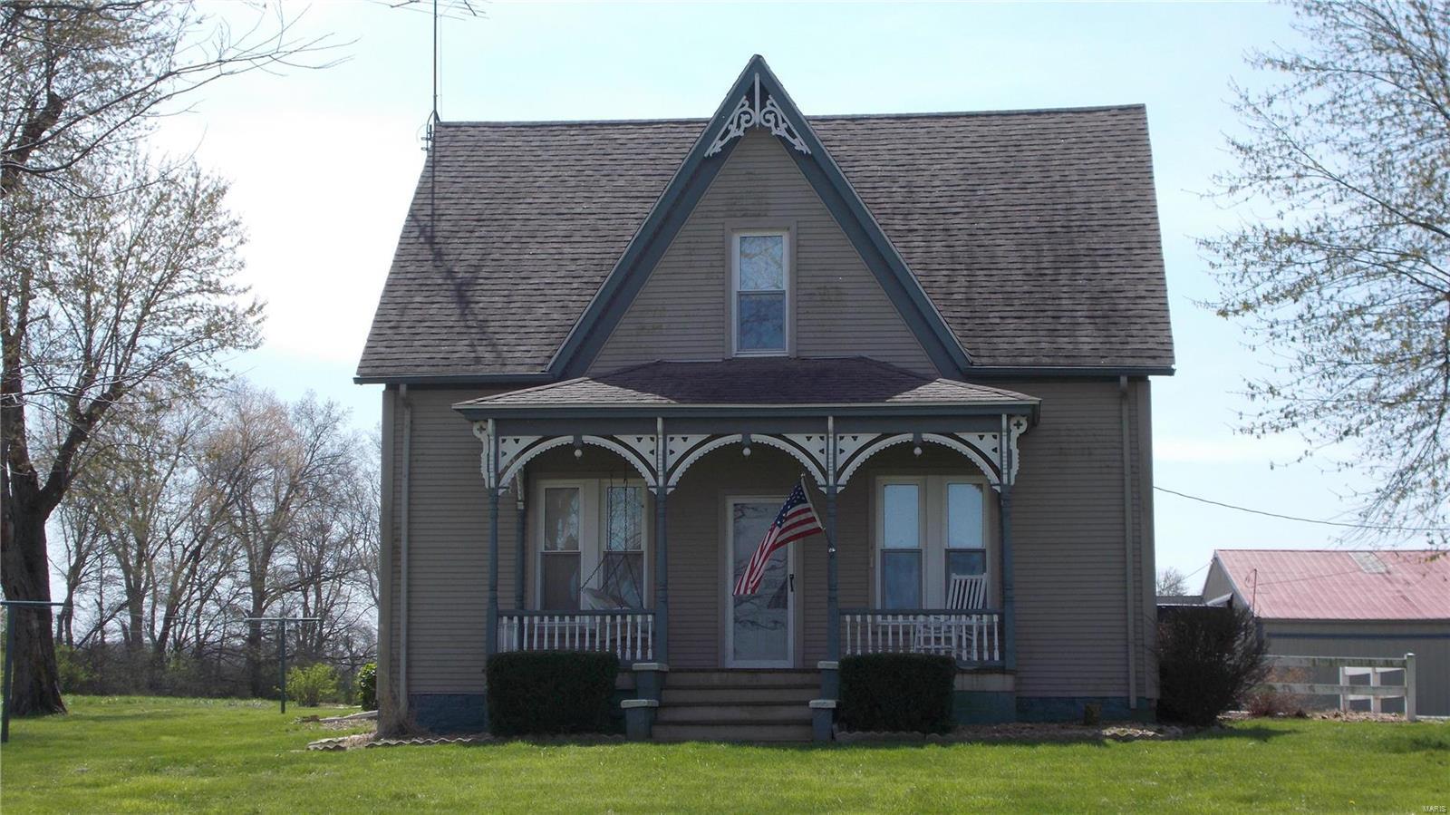 11576 Wilson Property Photo