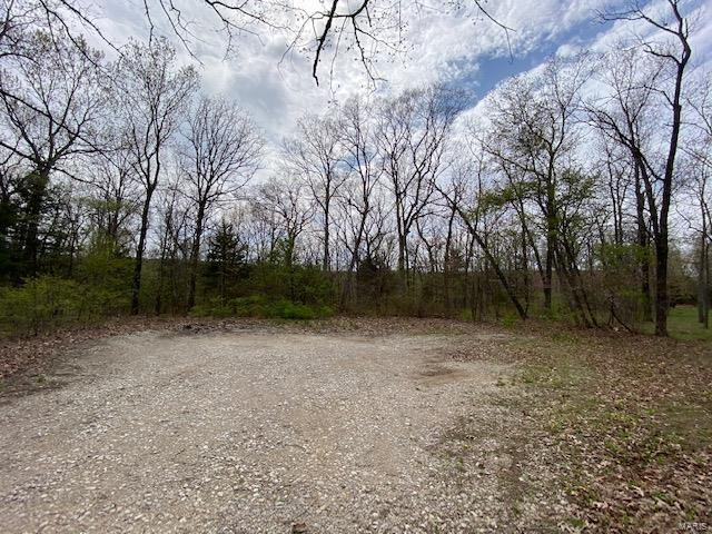 8400 Logans Run Property Photo - Unincorporated, MO real estate listing