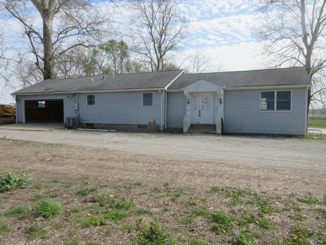 15 Bridges Lane Property Photo - West Alton, MO real estate listing