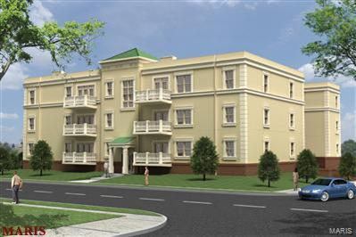 900 N. Mcknight Condos Real Estate Listings Main Image