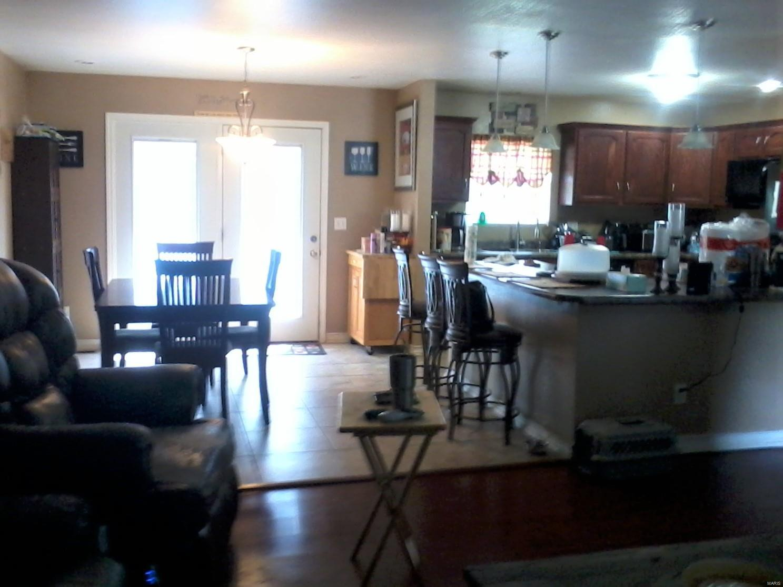 178 Antler Trail Property Photo - Poplar Bluff, MO real estate listing