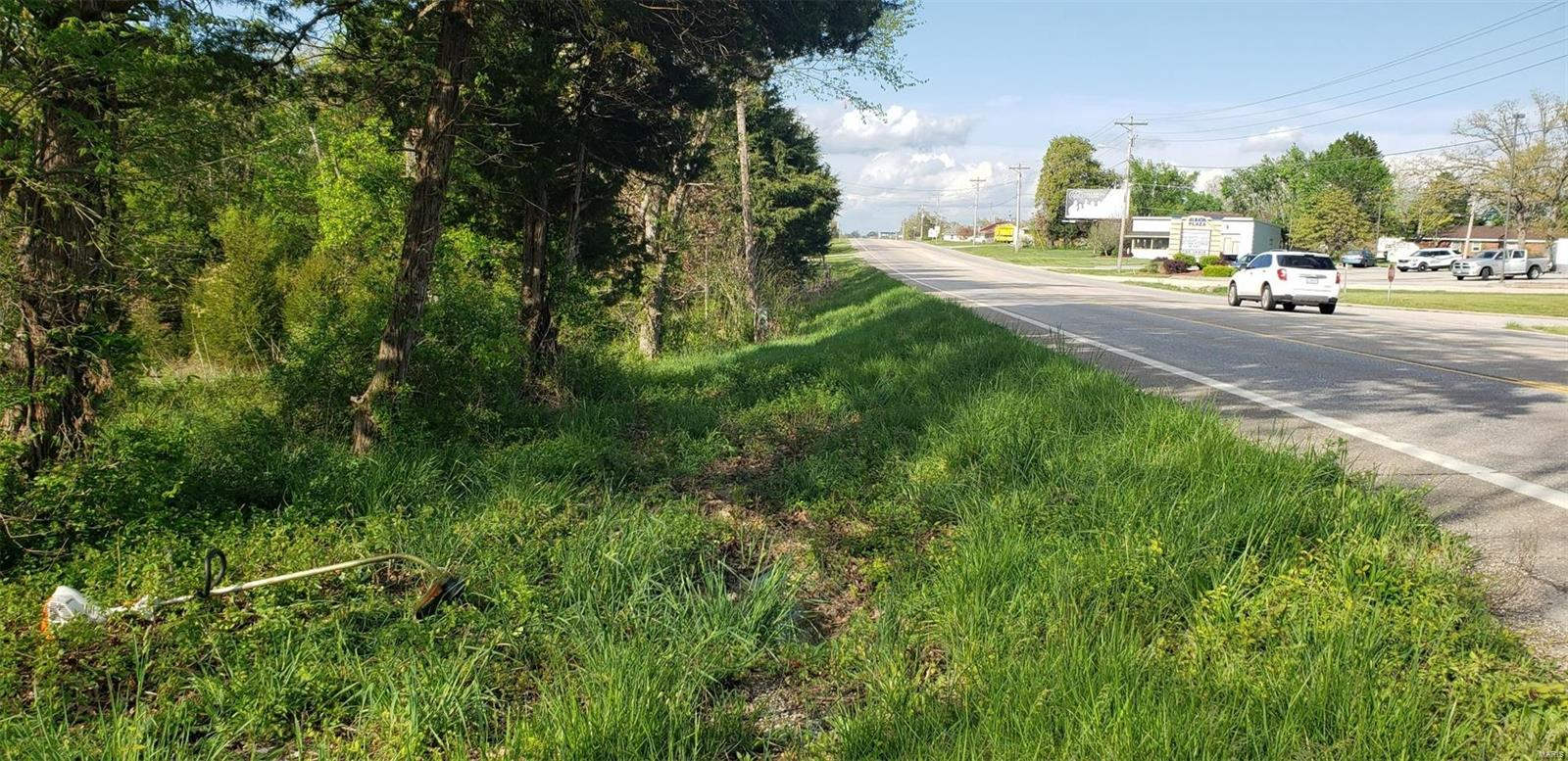0 W US Highway 54 Property Photo - Camdenton, MO real estate listing