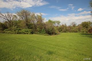 570 White Road Property Photo - Chesterfield, MO real estate listing