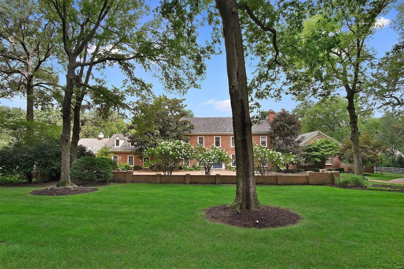Barclay Woods Real Estate Listings Main Image