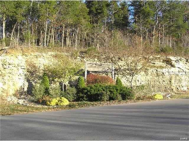 Black Forest Subdivision Real Estate Listings Main Image