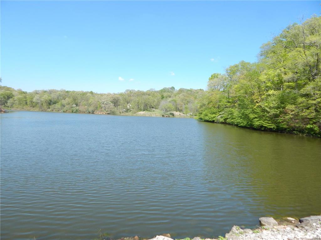 1407 Lake Shore Drive Property Photo - Prairie Du Rocher, IL real estate listing