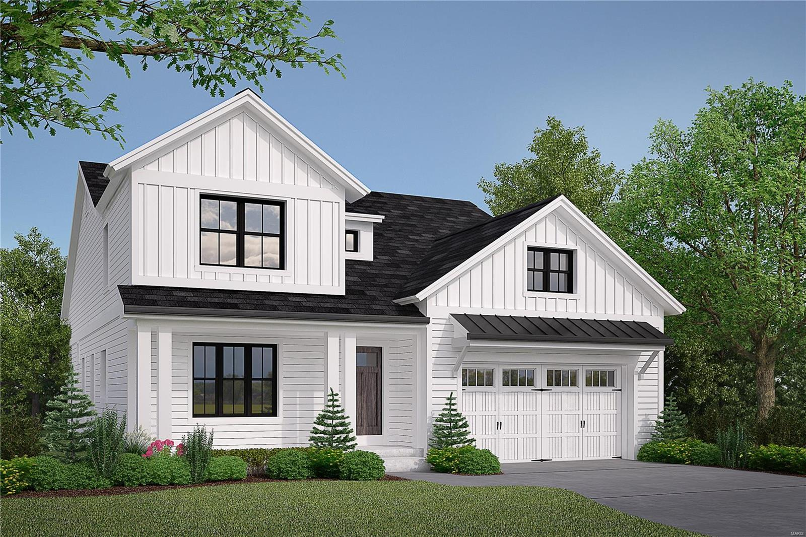Adele Place Real Estate Listings Main Image