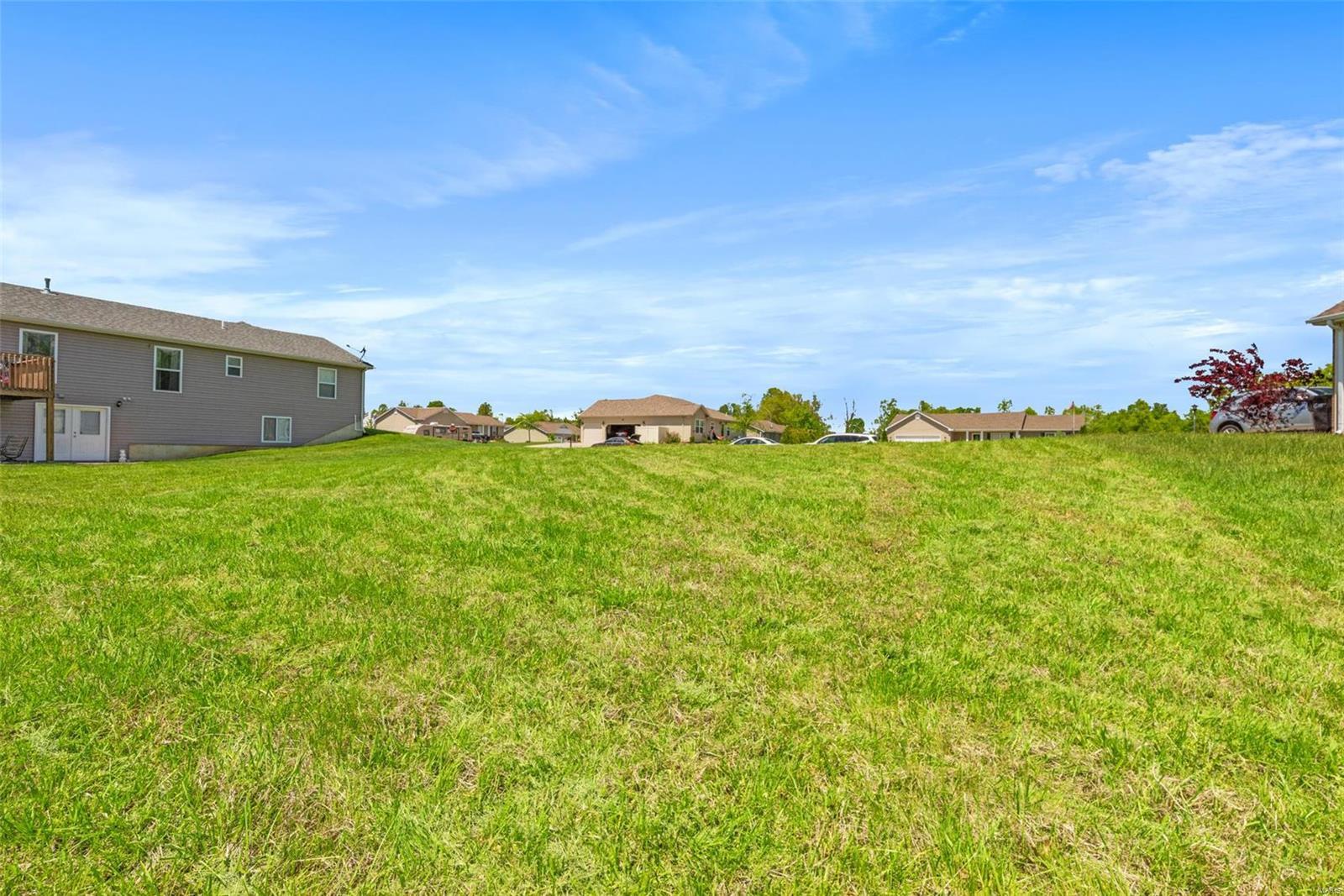Carrington East Sub Real Estate Listings Main Image