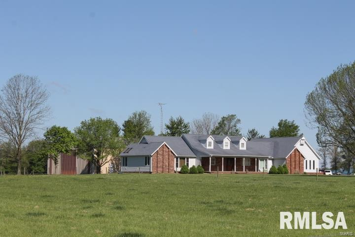 15769 Clifford Road Property Photo