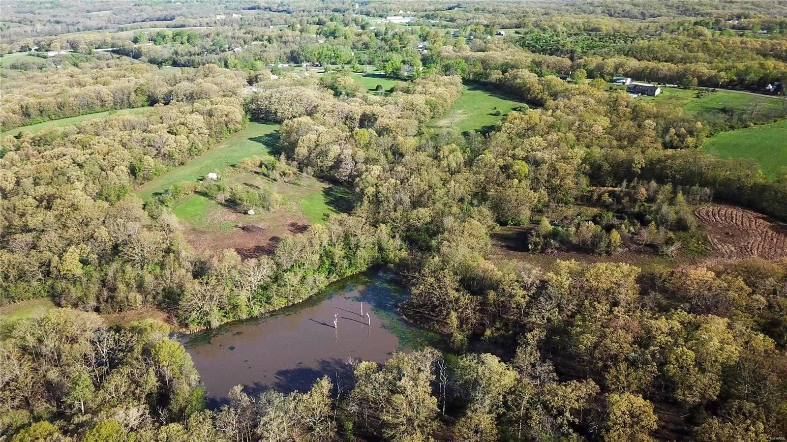 706 Hwy Y Property Photo - Winfield, MO real estate listing