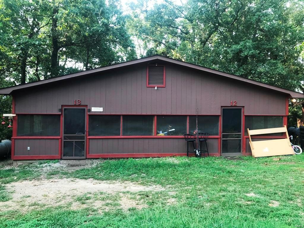 0 HC2 Box 113 Property Photo - Williamsville, MO real estate listing