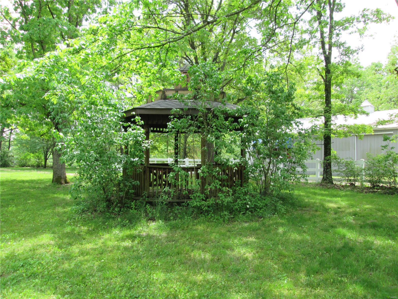 Rural Real Estate Listings Main Image