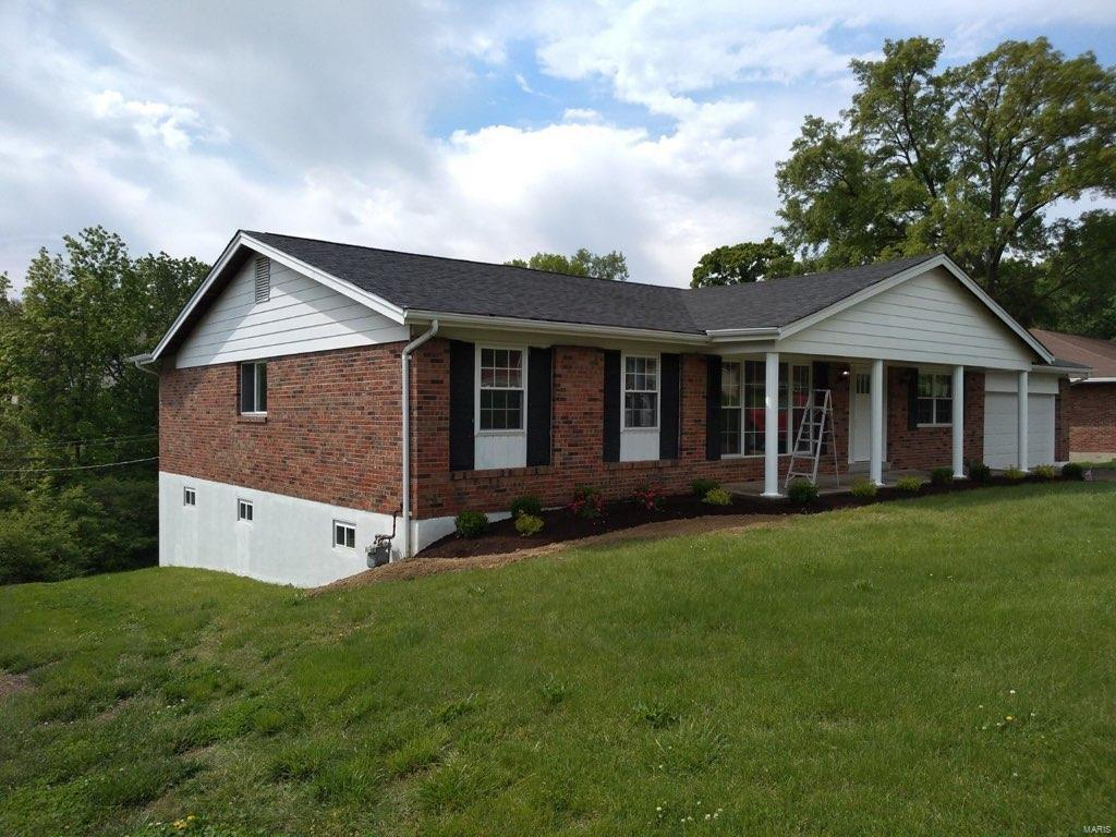 3430 Lone Elm Drive Property Photo - St Louis, MO real estate listing