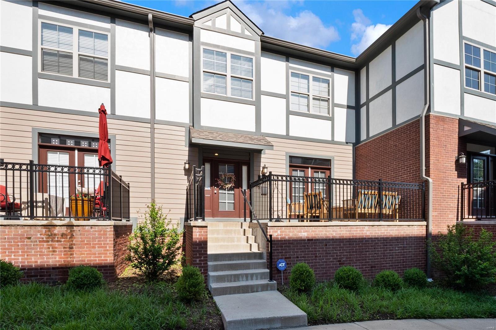 40277 Real Estate Listings Main Image