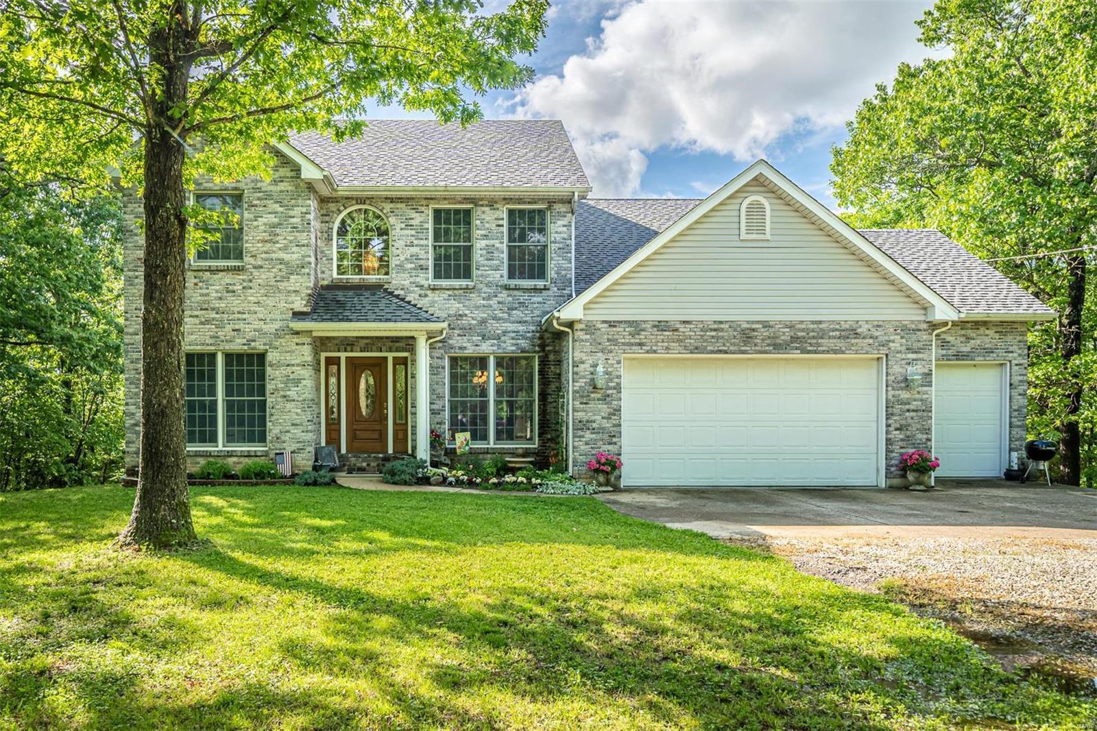 903 Park Lane North Rd Property Photo 1
