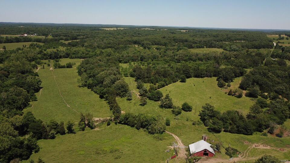 0 Burlage Rd. Property Photo - Lonedell, MO real estate listing