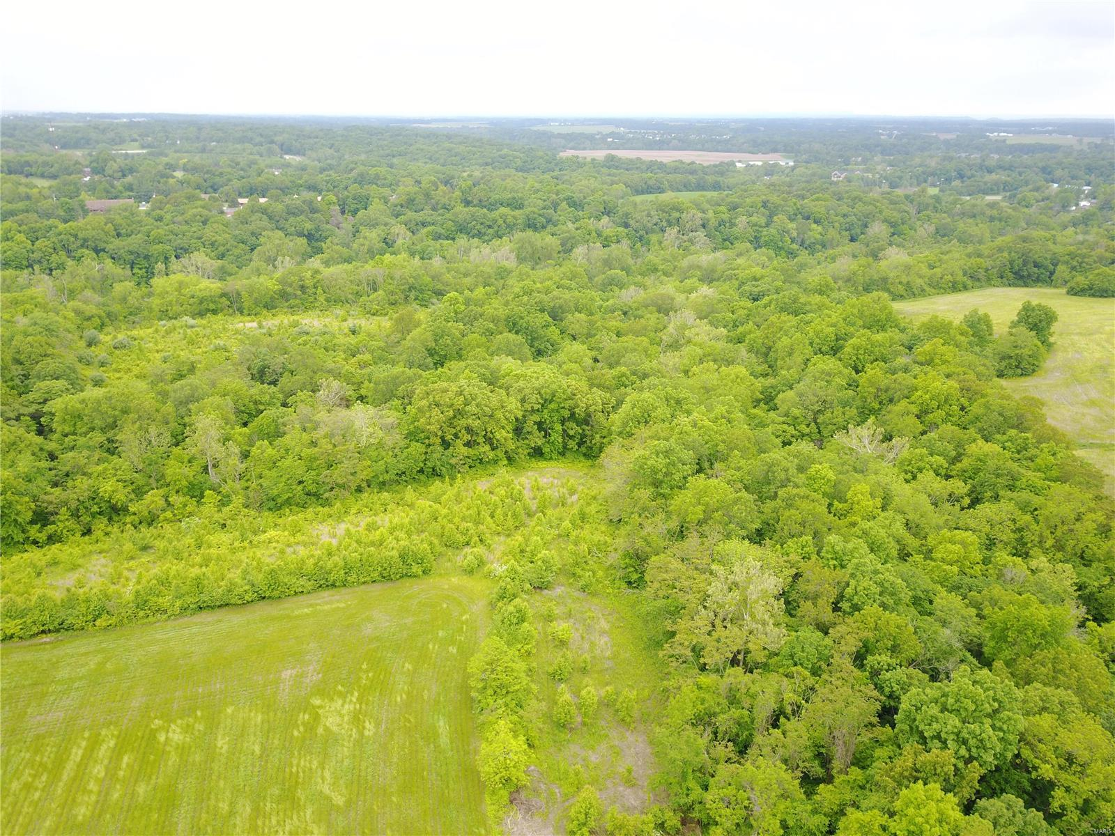 0 Pioneer Ridge Property Photo - Columbia, IL real estate listing