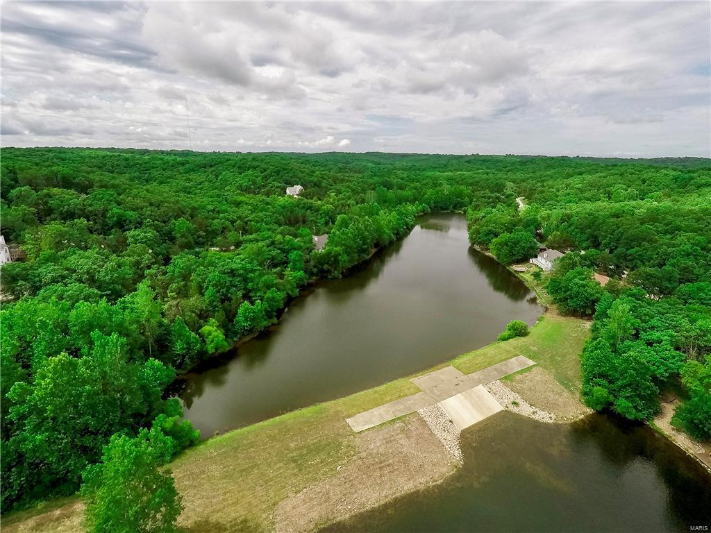 5707 Forest Drive Property Photo - Hillsboro, MO real estate listing