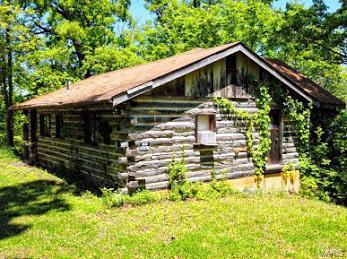 262 Terry 142 ac Road Property Photo - Unincorporated, MO real estate listing