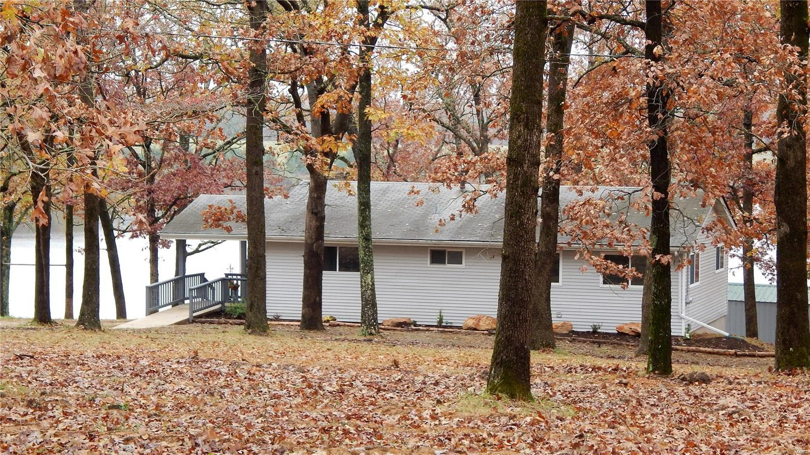 824 Warren Property Photo - Gerald, MO real estate listing