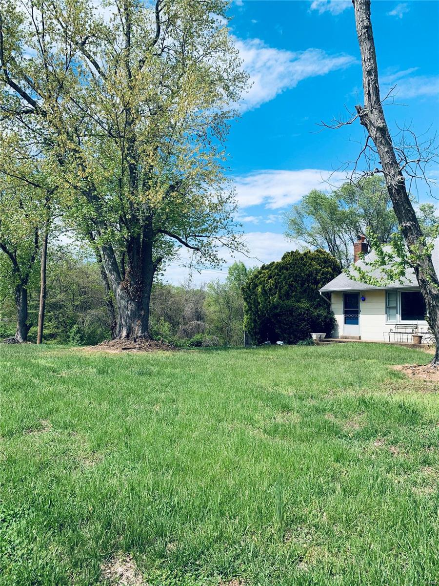 580 White Road Property Photo - Chesterfield, MO real estate listing