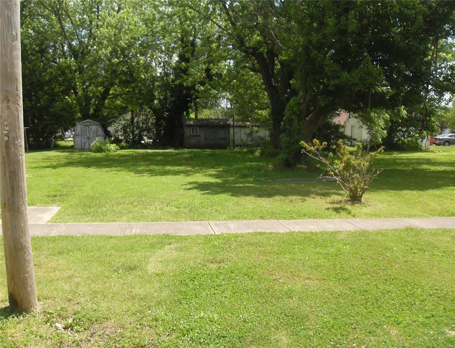 306 S Main Street Property Photo - Sorento, IL real estate listing