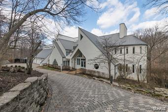 Arrowhead Estates Real Estate Listings Main Image