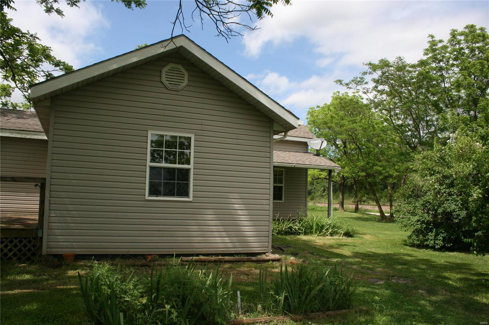 12329 Mica Dr Property Photo - Conway, MO real estate listing