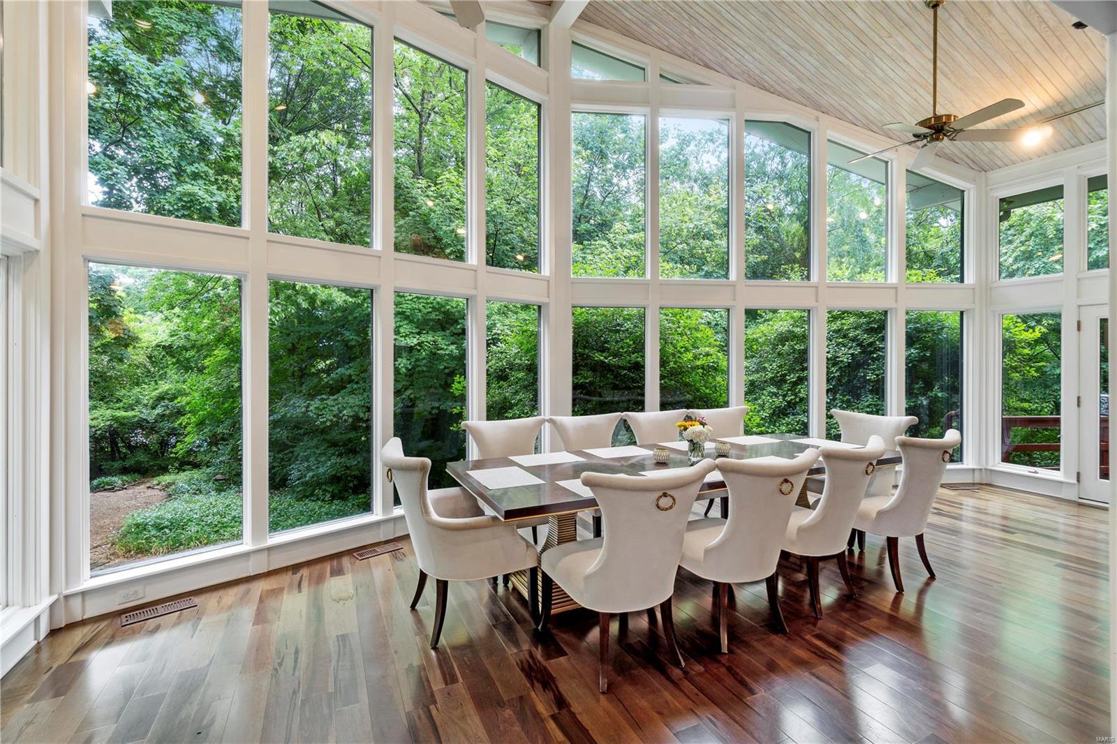 24 Schonhoff Lane Property Photo - Cape Girardeau, MO real estate listing