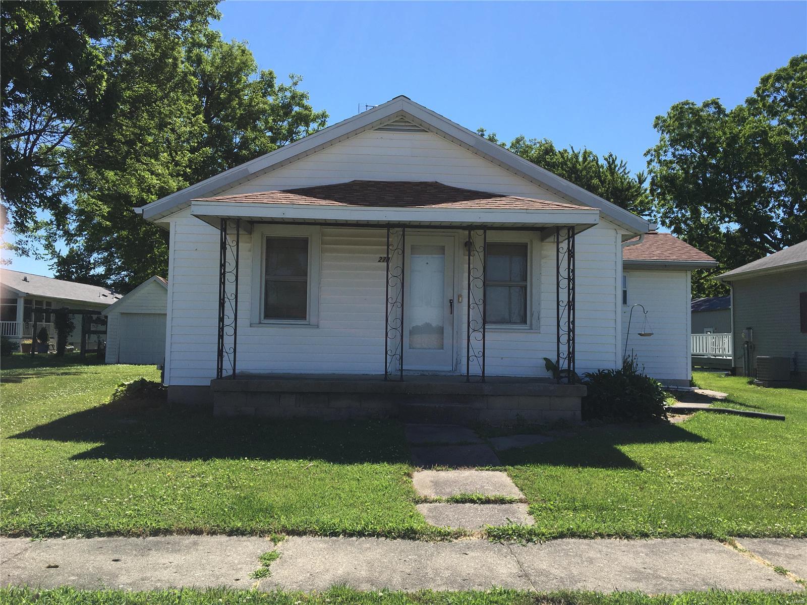 270 N Main Street Property Photo