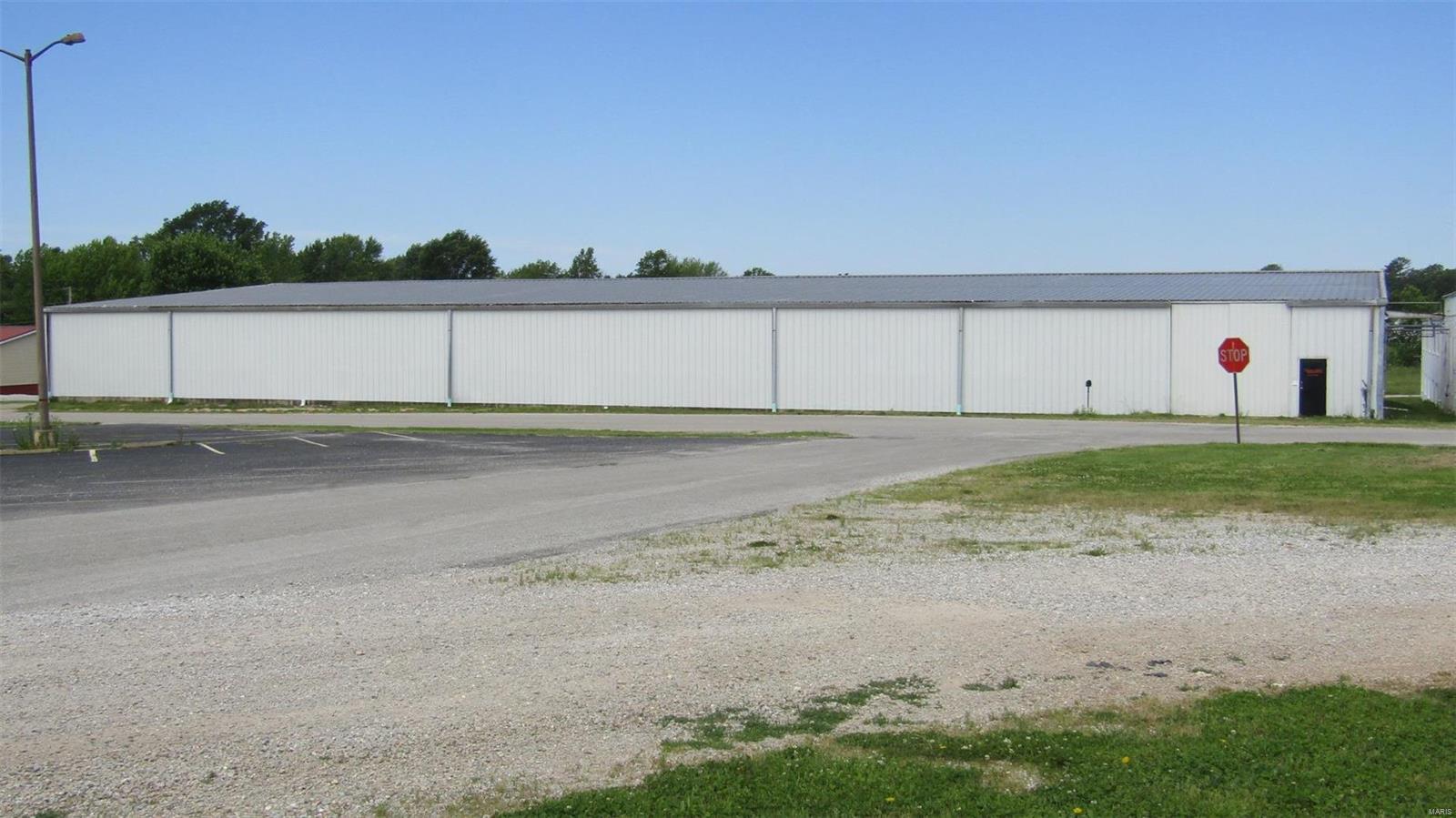 0 Cedar Property Photo - Licking, MO real estate listing